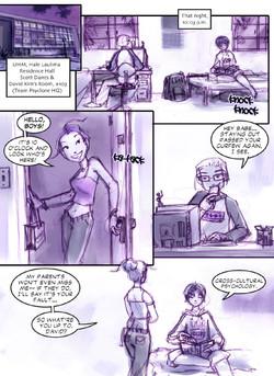 02-pg15