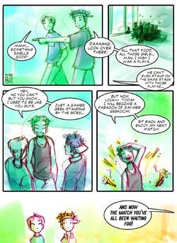 06-pg27