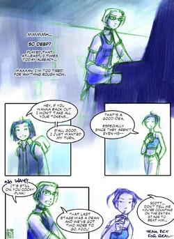 01-pg15