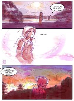 11-pg01