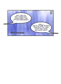 07-5-messagepage