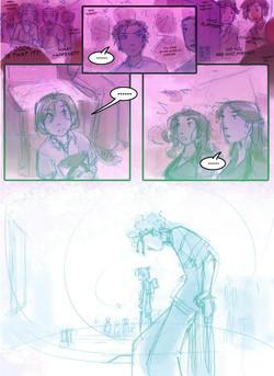 10-pg42