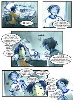 07-5-pg01