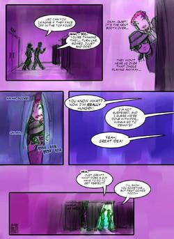 05-pg34