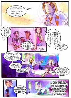 09-pg38