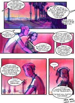 06-pg41