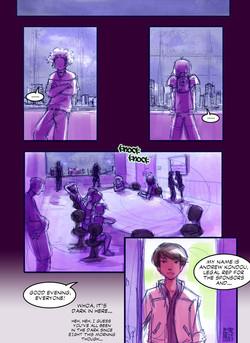 10-pg55