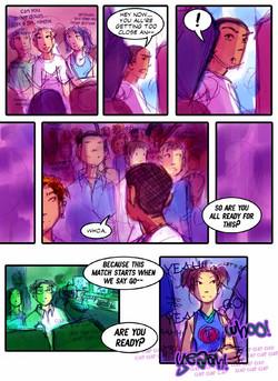 10-pg05