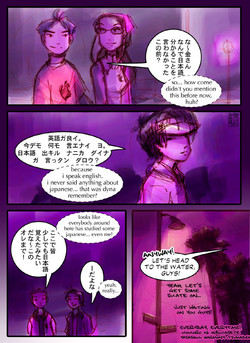 03-pg34