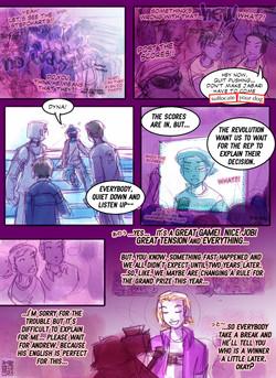 10-pg54