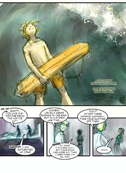 08-pg14
