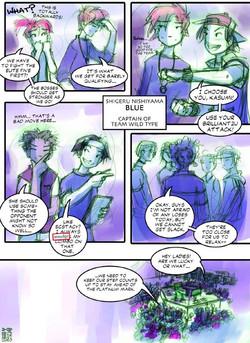 05-pg17