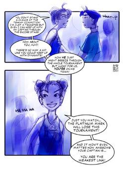 03-pg11