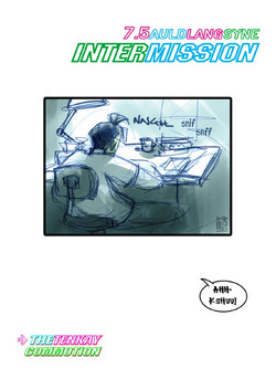 07-5-cover