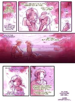 11-pg18