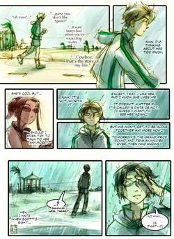 08-pg11
