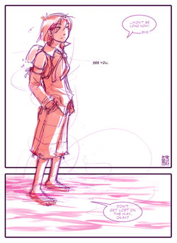 11-pg27