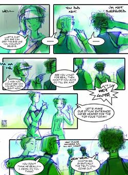 06-pg05
