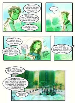 09-pg18
