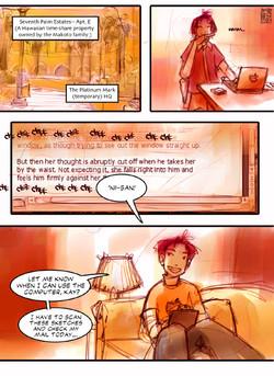 03-pg16