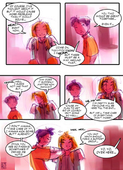 06-pg15