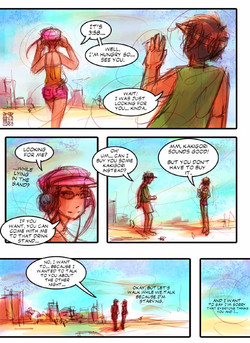 07-pg39