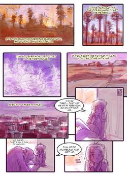 11-pg03