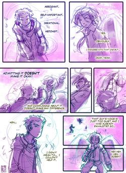 11-pg23