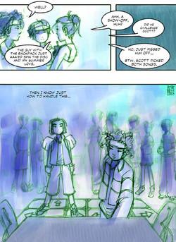 01-pg17