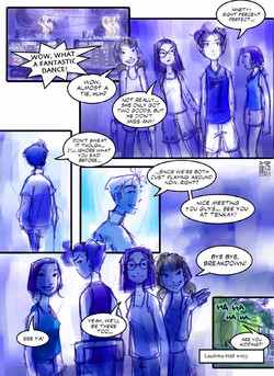 03-pg13