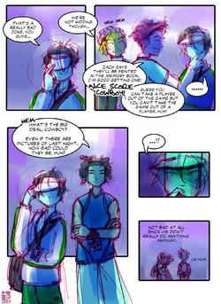06-pg11