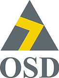 OSD-TRIANGLE.png