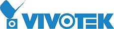 vivotek_logo_blue.jpg