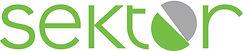 Sektor Logo CMYK.jpg