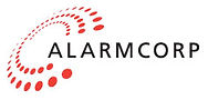 Alarmcorp.jpg