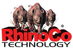 rhinotec_logo.jpg