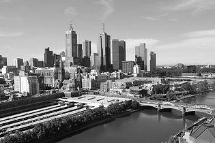 view-central-business-district-Melbourne