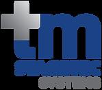 tm-stagetec-transparent_x3.png