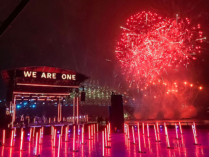 Astera-We-Are-Once-Concert-Sydney-NYE-IM