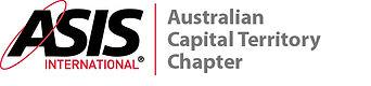 ASIS_ChapterLogo_AustralianCapitalTerritory.jpg