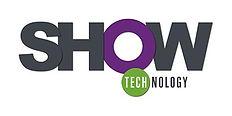 Show Technology.jpg