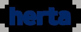 herta_logo.png