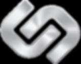 SAGE logo2.png
