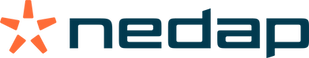 Nedap Logo (inline).png