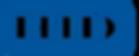 1200px-HID_Global_logo.svg_.png