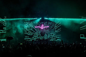 The_Chemical_Brothers-8914 (Copy).jpg