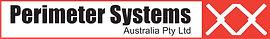Perimeter-Systems-Logo06.jpg