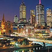 Melbourne_City_Night_Australia.jpg