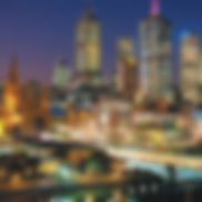 Melbourne_City_Night_Australia.jpg