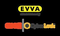 EVA-EKA.PNG